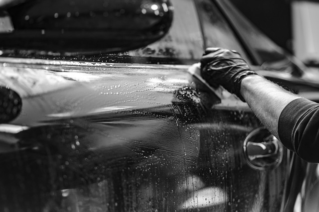 Maintain-Your-Car-in-Good-Condition